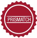 145-x-148-prismatch