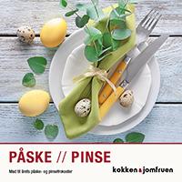 KJ_Påske2018
